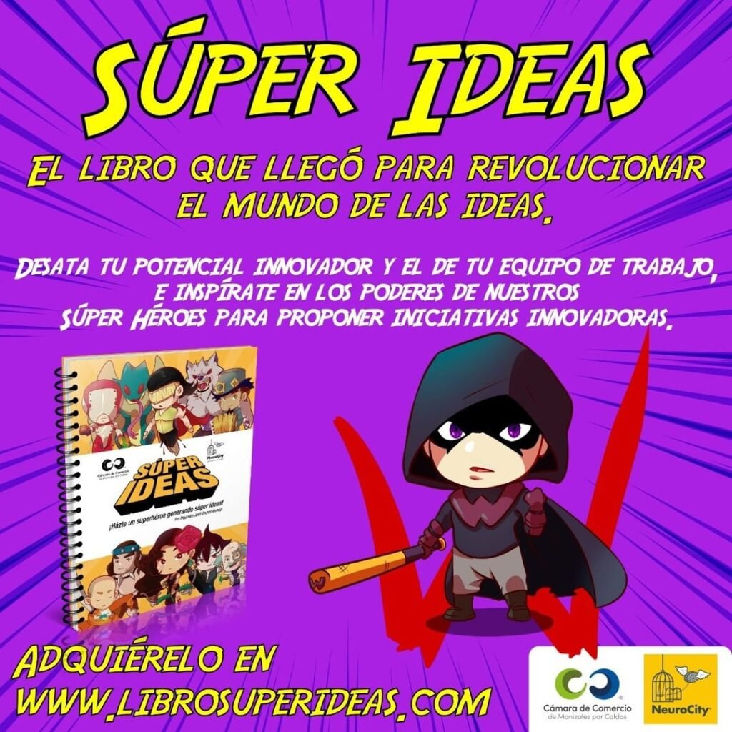 Súper Ideas 1-min