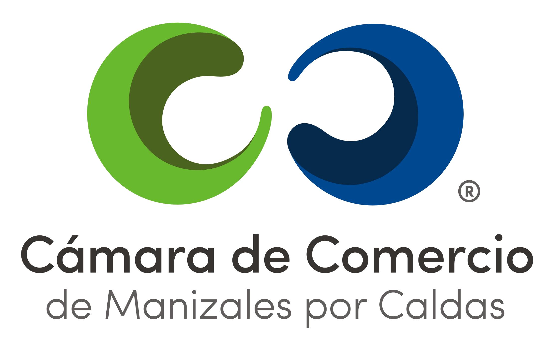 CCMPC
