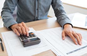 Impuesto a la renta Cámara al Día