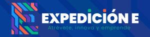 Banner expedición E