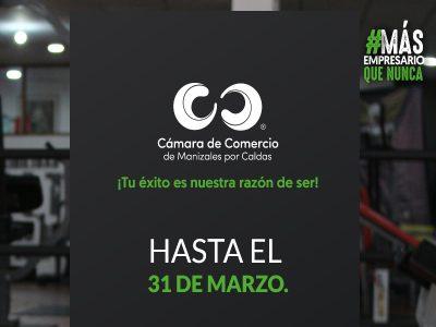 #Mas Empresario_P2.1 (1)