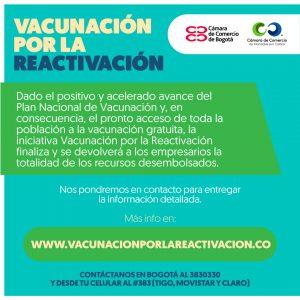 Vacunacion-21-julio---1