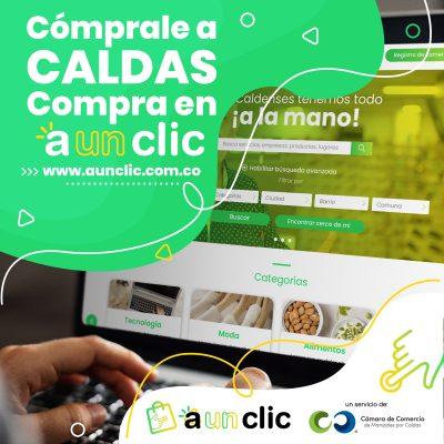 a_un_clic_Mesa de trabajo 1