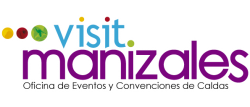 logo-visit manizales