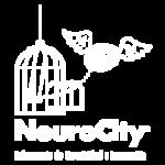 logo_neurocity